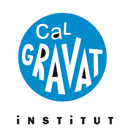 Institut Cal Gravat