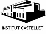 Institut Castellet