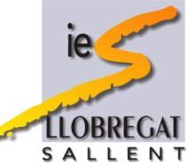 Institut Llobregat