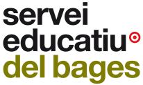 Servei Educacio del Bages