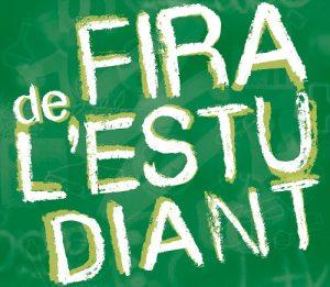 LogoFira500