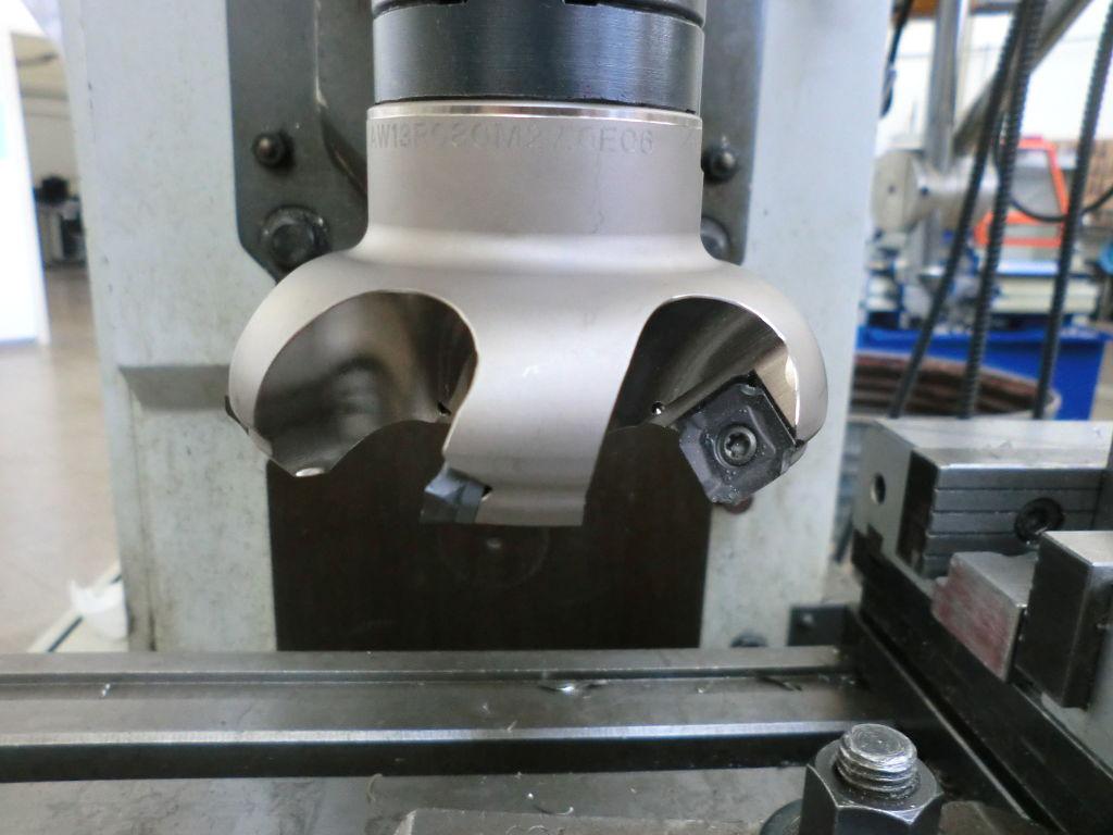 fabricacio-mecanica1024