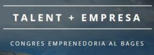 Congrés Talent + Empresa