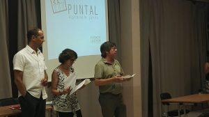 Foto cloenda Puntal 07 2017 IMG-20170620-WA0002